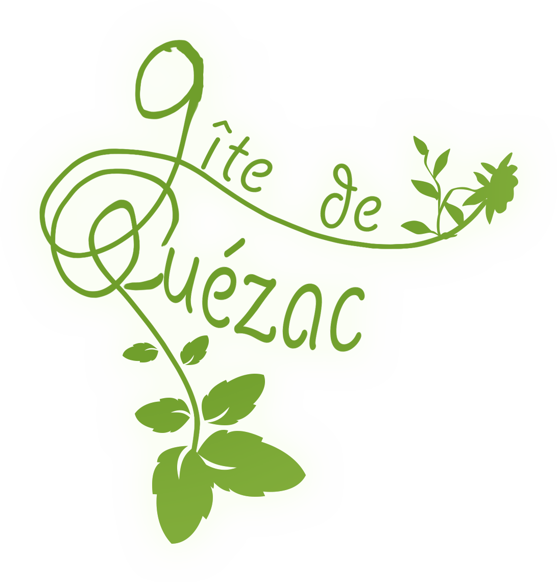 Quezac Lodge
